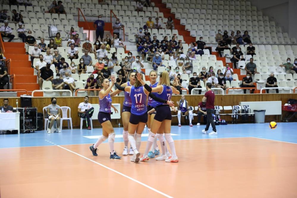 aydinin-sultanlari-balkan-kupasinda-finalde-2-gazete-yenigun