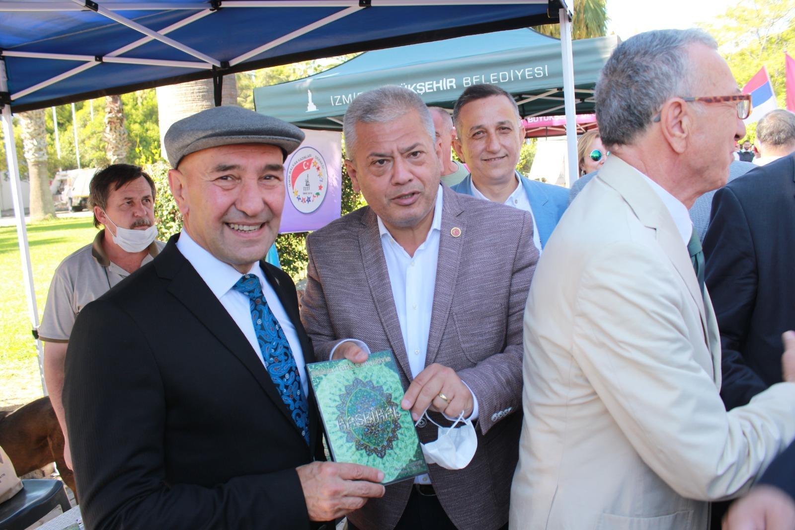 Balkan Festivalinde Makedonya Esintileri yenigun gazete