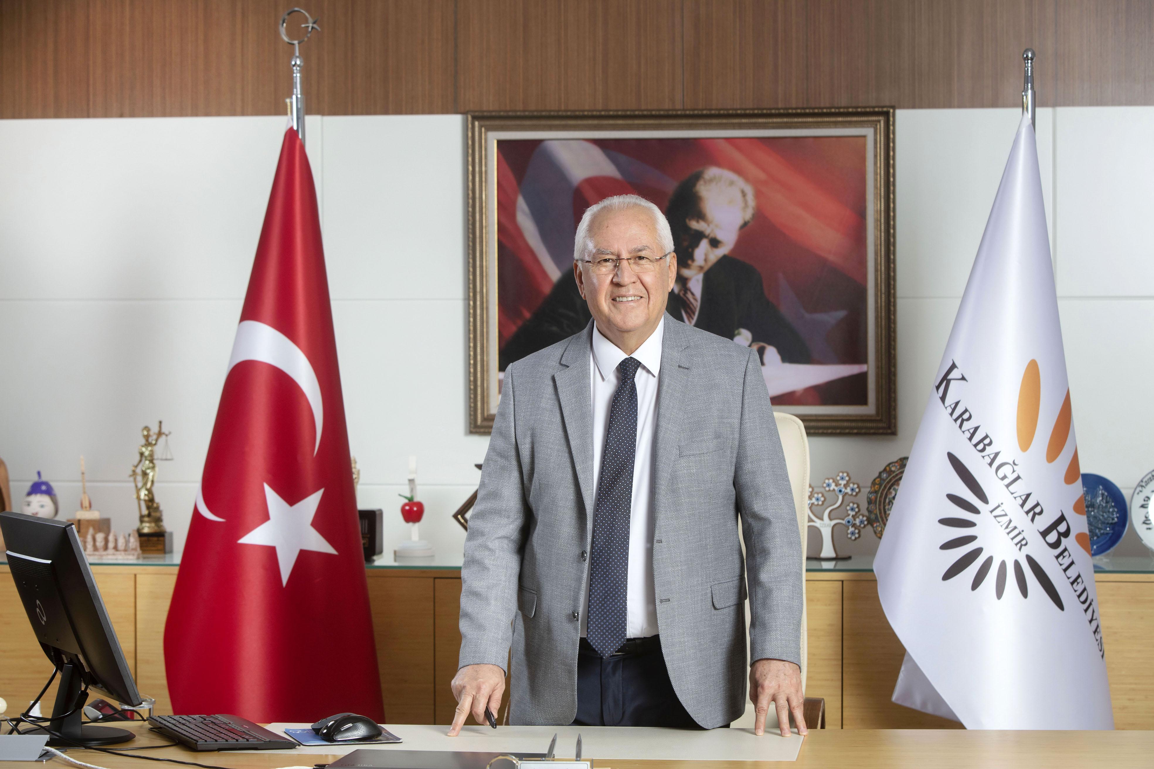 başkan foto-1