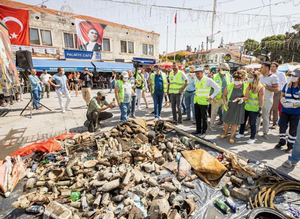 Büyükşehir temiz bir çevre için harekete geçti-1-gazete-yenigun