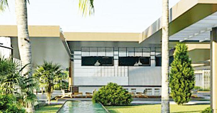 Cesme-Private-Residences_Cabanas-(Medium)