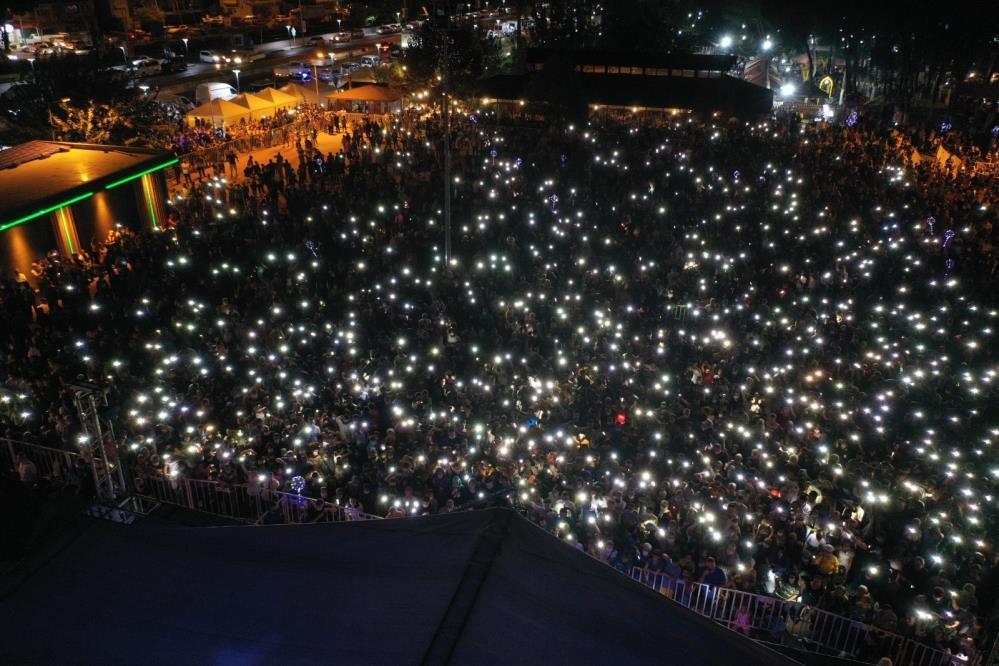 germencik-festival-coskusu-gazete-yenigun