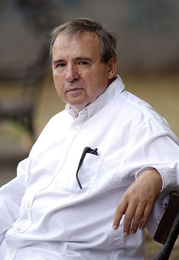 Goran Marković