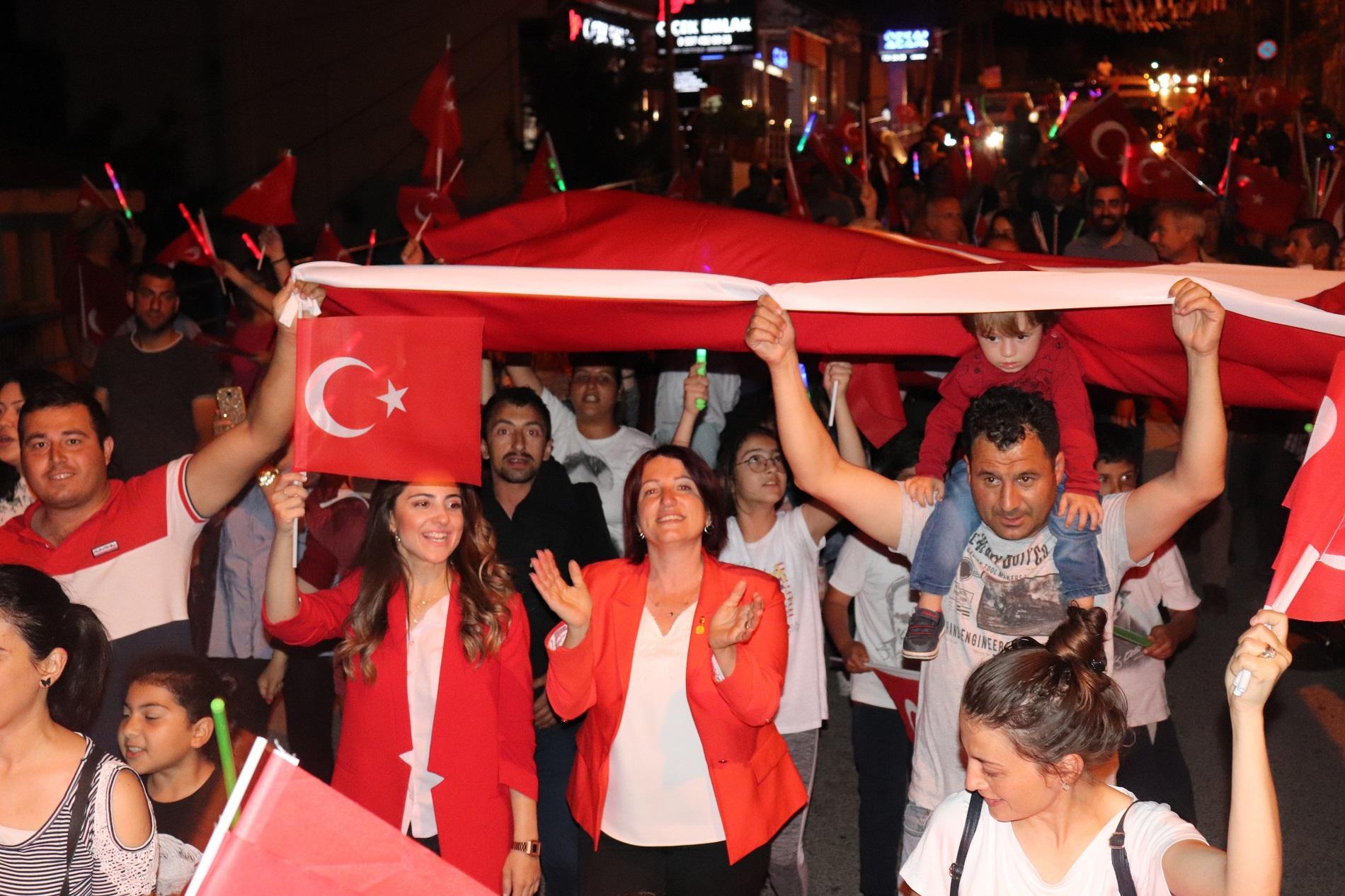 İlkay Girgin Erdoğan (1)