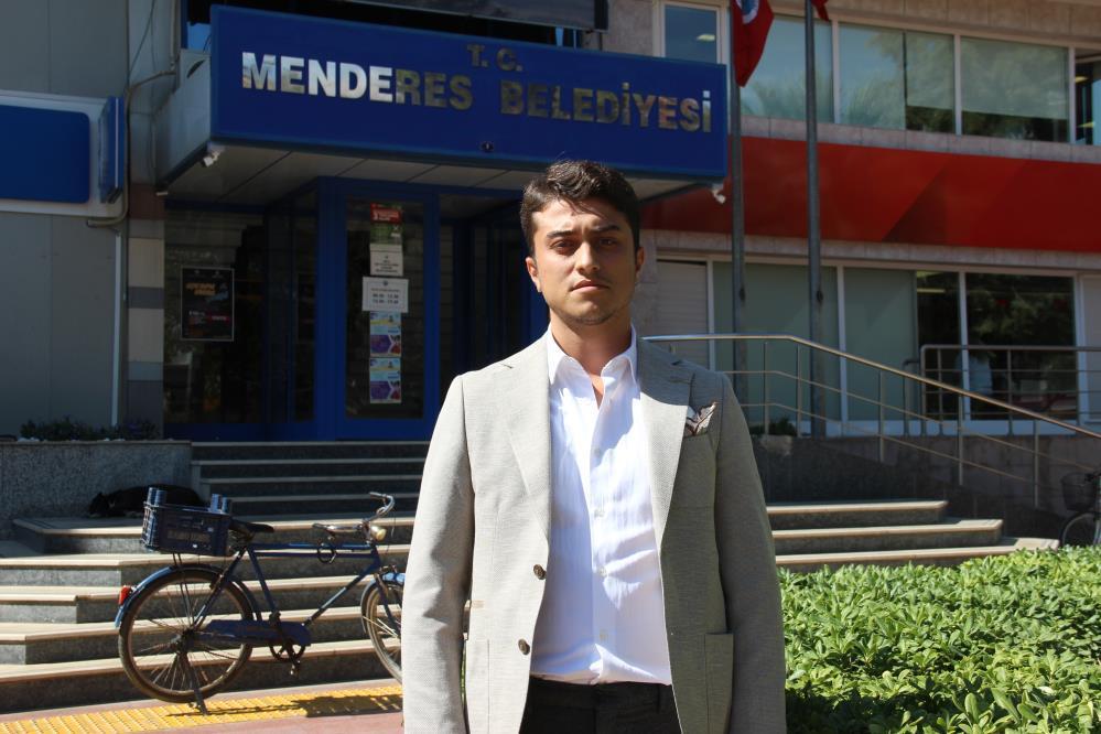 Menderes Belediyesi hacizden döndü-2-gazete-yenigun