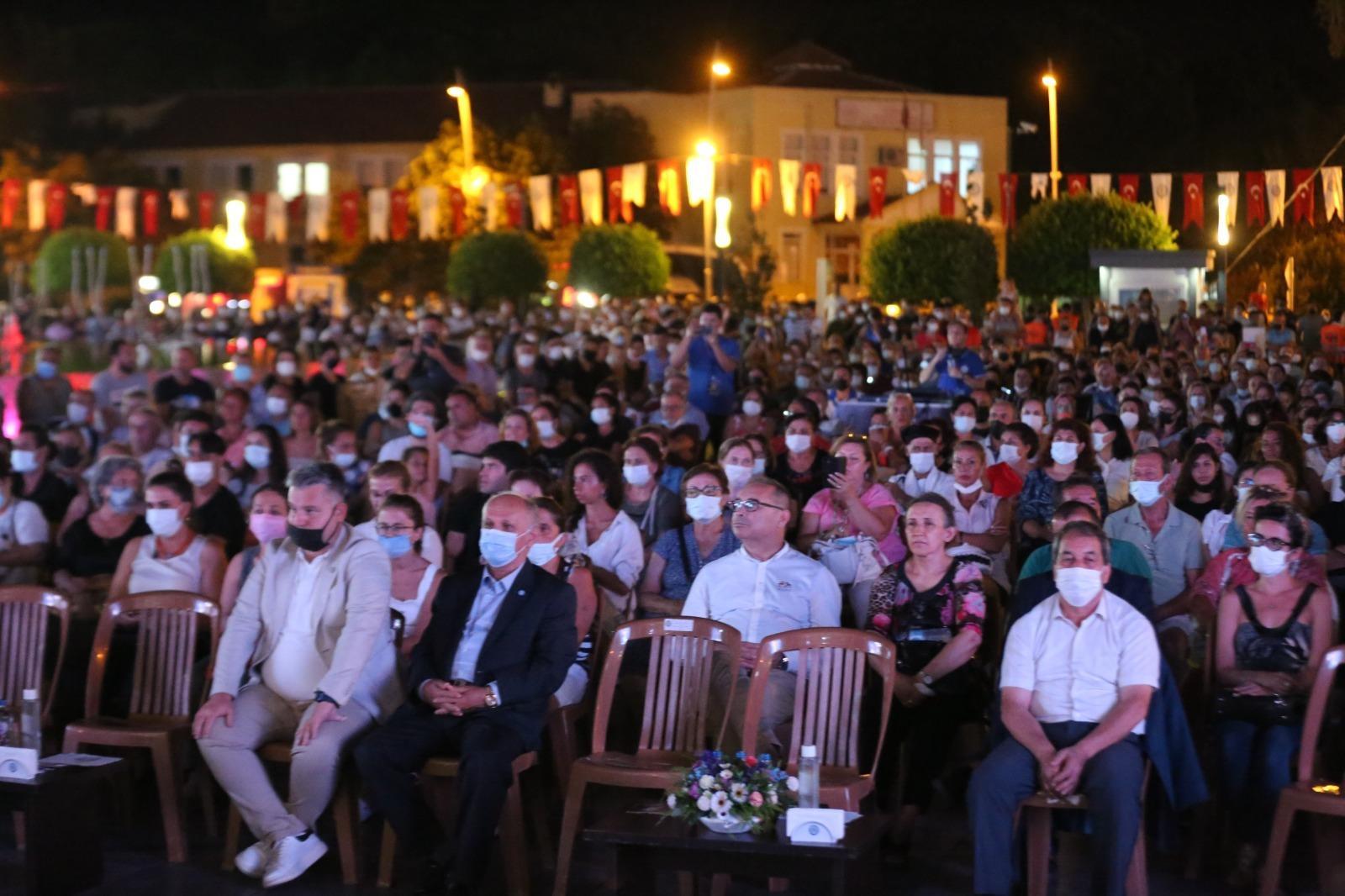 mugla-zurnazen-festivali-sürüyor-gazete-yenıgun