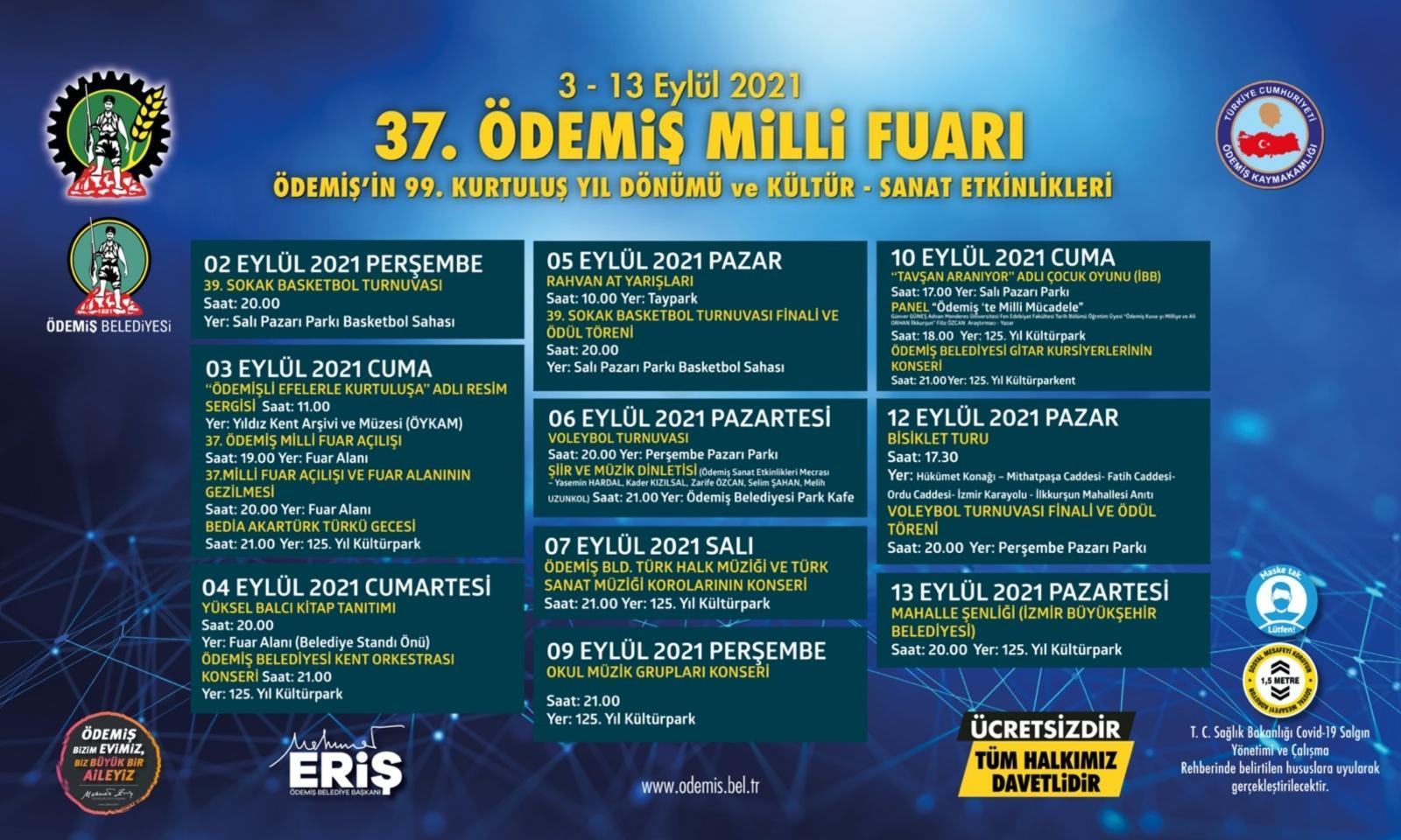 odemis-program