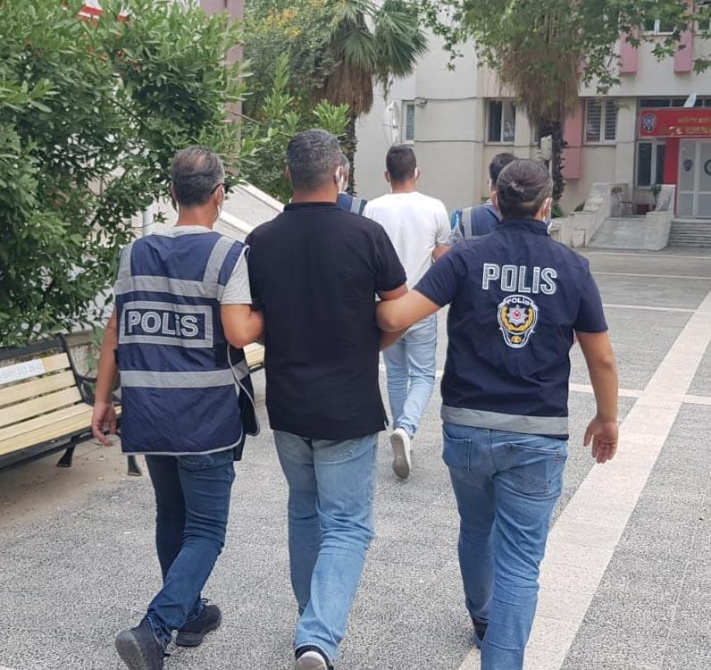 pansiyon-isletmecisini-gasbeden-2-süheli-tutuklandı-gazete-yenigun