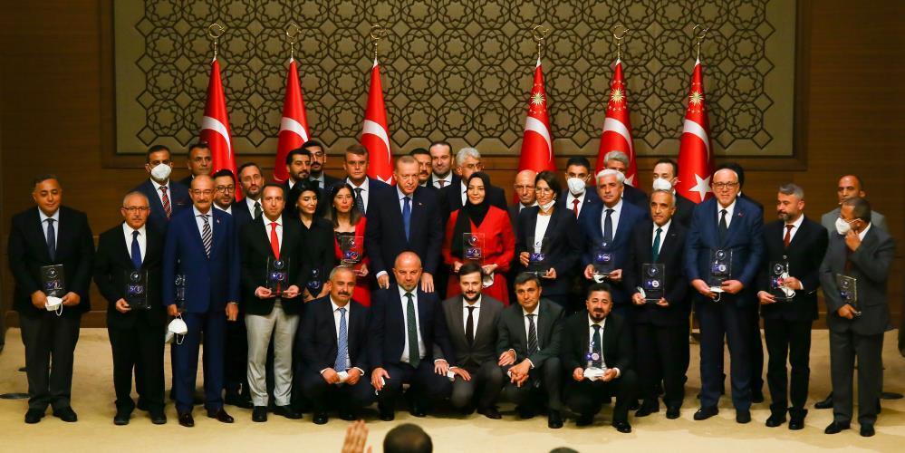 recep-tayyip-erdogan-2-gazete-yenigun