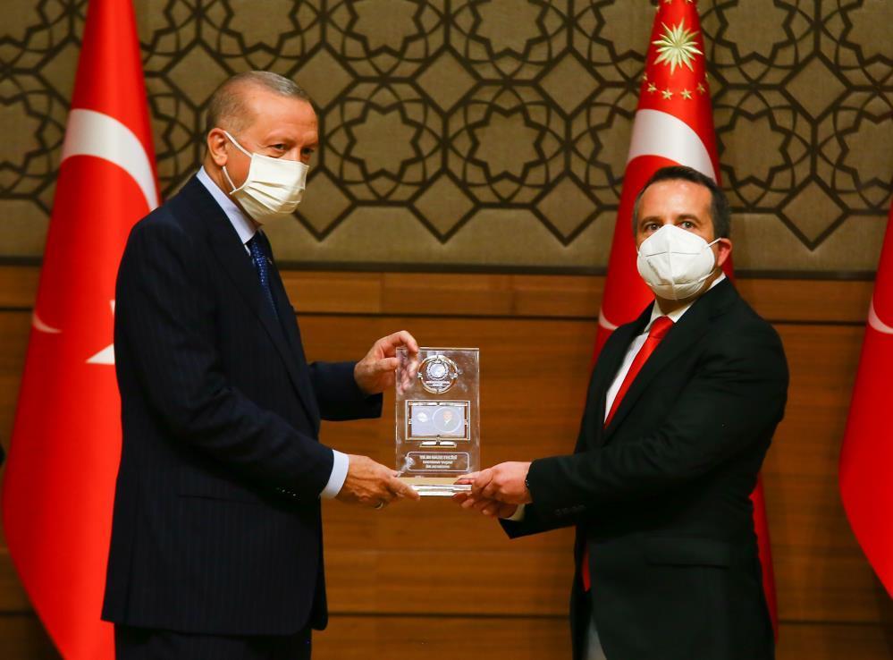 recep-tayyip-erdogan-gazete-yenigun