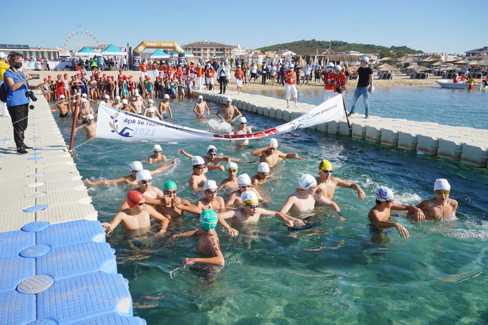 yüzme (6)