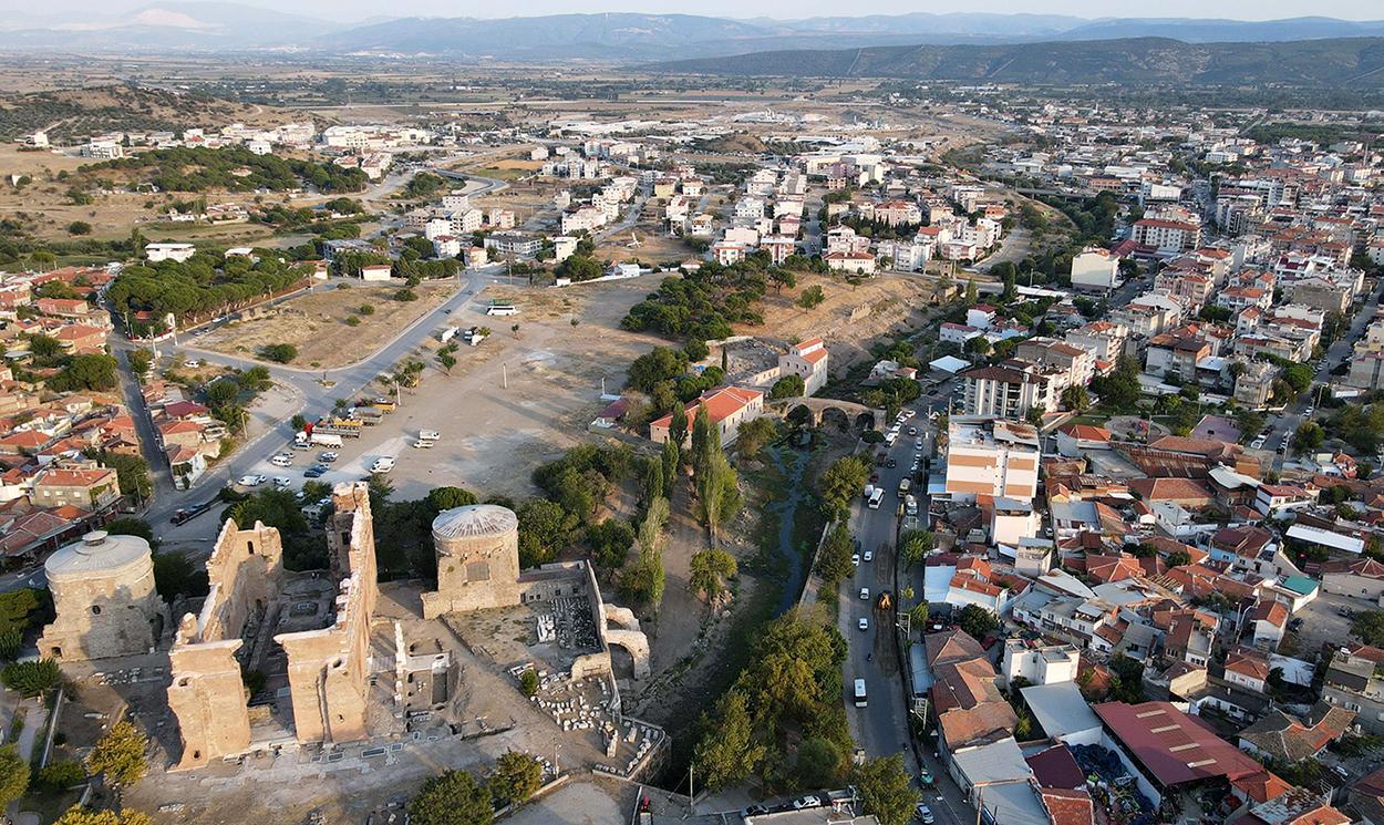 2021-09-28 Bergama Selinos (134)