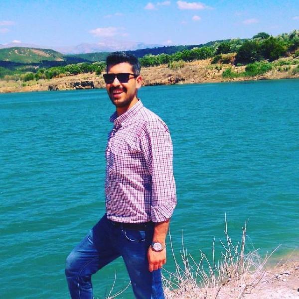 Aydın'da zincirleme kaza sürücü ve annesi öldü-yenigun gazete