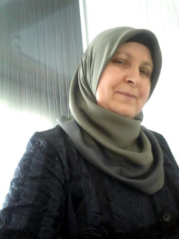 Aydın'da zincirleme kaza sürücü ve annesi öldü-yenigun