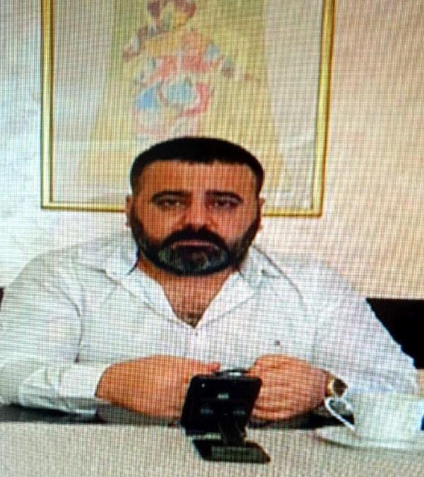 Camgöz çetesine operasyonda 24 tutuklama-yenigun gazete