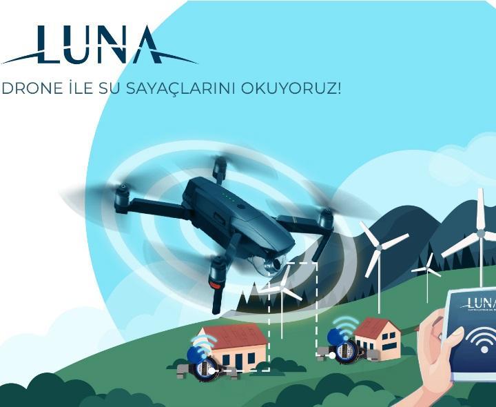 drone-ıle-sayac-okuma-gazete-yenigun (2)