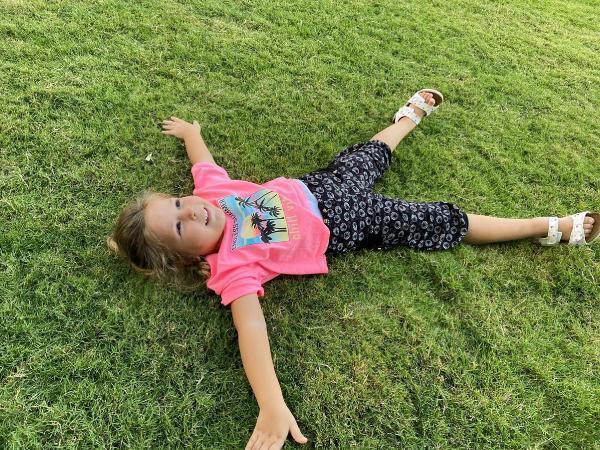 kızı Ayda ve oğlu Atakan ile hayata tutunuyor-yenigun