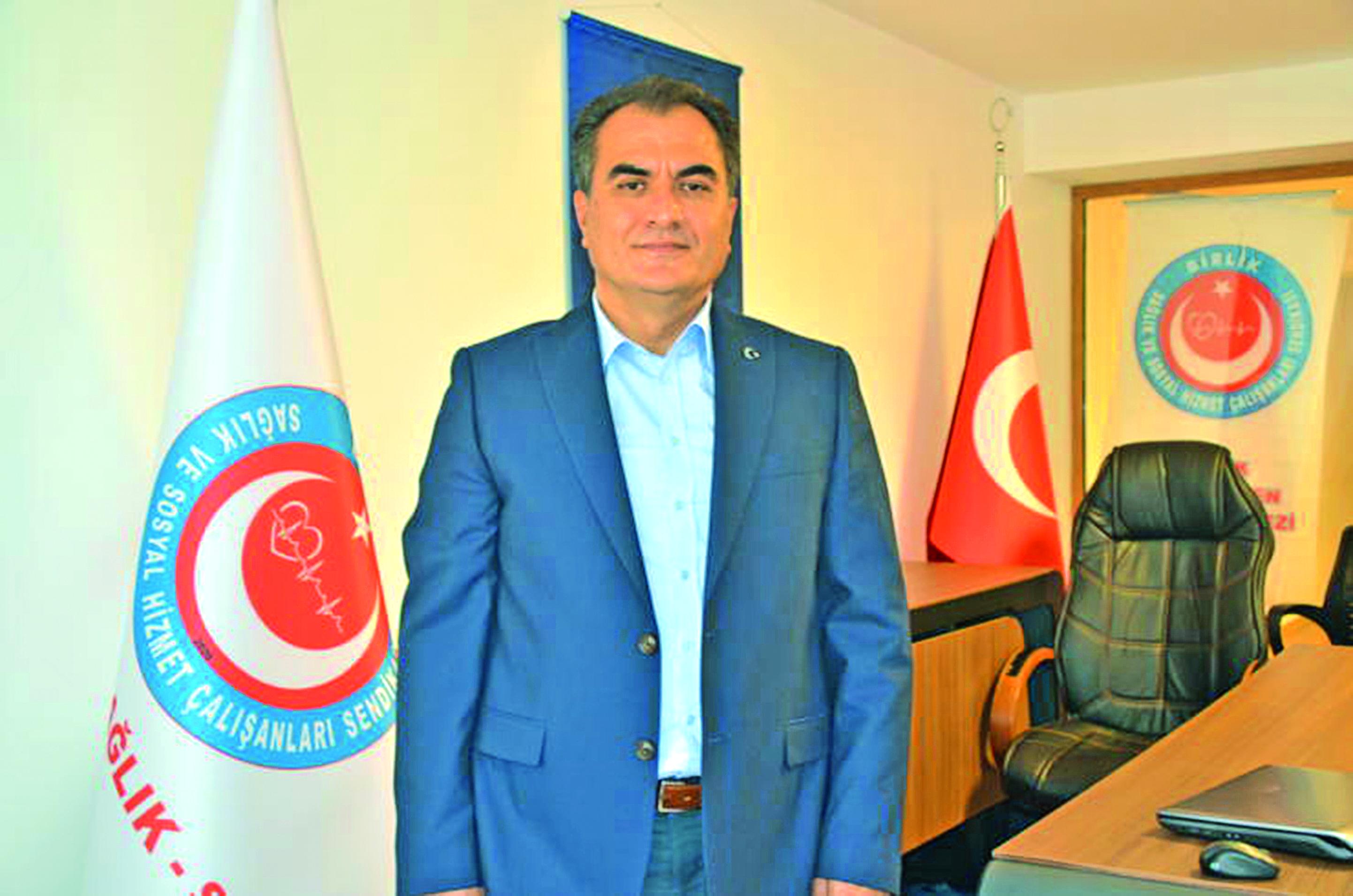 mansetAhmet Doruyol